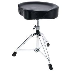 DW 5120 Drummer Throne