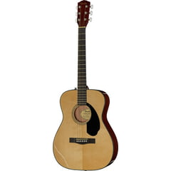 Fender CC-60S WN Nat B-Stock
