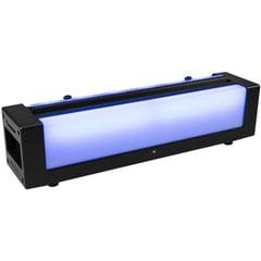Eurolite AKKU Bar-6 Glow QCL Flex Q-DMX