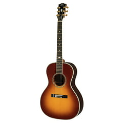 Gibson L-00 Deluxe Rosewood Burst