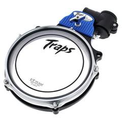 "Traps 8"" Tom Add-On Tom Tom"