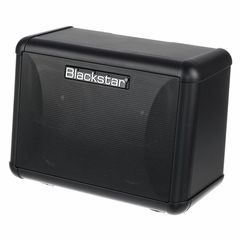 Blackstar Super FLY Act Cabinet