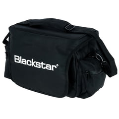 Blackstar GB-1 Super FLY Gig Bag