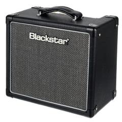 Blackstar HT-1R MkII Combo