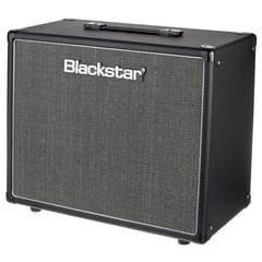 Blackstar HT-112 OC MkII
