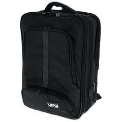 UDG Ultimate Backpack Slim