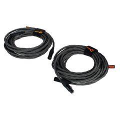 Vovox sonorus direct S 2x1000 XLR