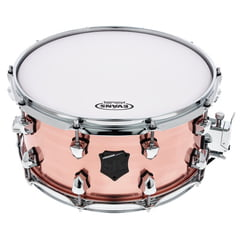 "SJC Drums 14""x07"" Armada Copper Snare"