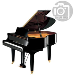 Yamaha GC 1 TA2 PE Grand Piano