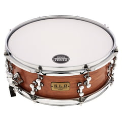 "Tama 14""x05"" New-Vintage Hickory S."
