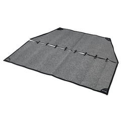 Rockbag 22200 Drum Carpet