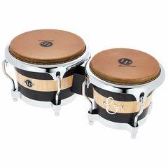 LP LP201AX E-Class Bongo Set