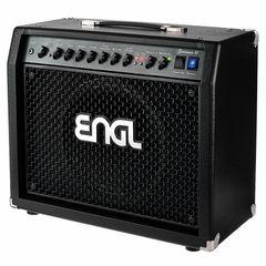 Engl Screamer 50 Mark II E330/2