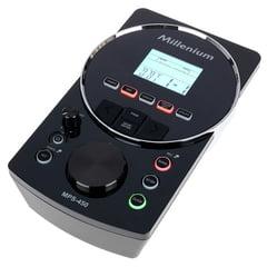 Millenium MPS-450 Drum Module