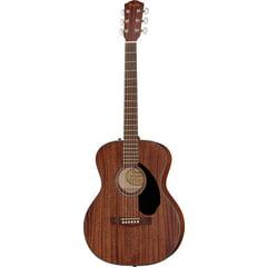 Fender CC-60S All Mahogany B-Stock