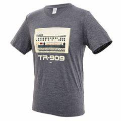 Roland TR-909 T-Shirt M