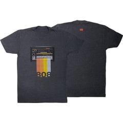 Roland TR-808 T-Shirt XL