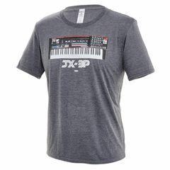 Roland JX-3P T-Shirt M