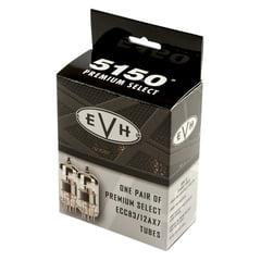Evh ECC83/12AX7 Tube