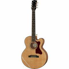 Gibson Parlor AG AN 2019
