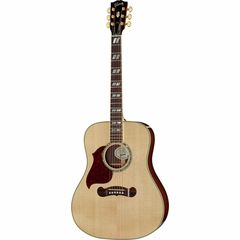 Gibson Songwriter AN 2019 Lefthand