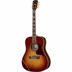 Gibson Songwriter RB 2019