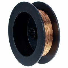 Jahn Bronze String Wire 0,60mm