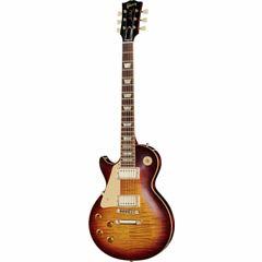 Gibson Les Paul 59 SF 60th Anniv. LH