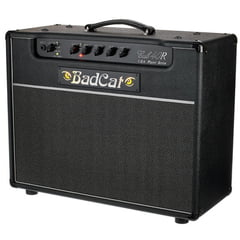 Bad Cat Cub 40R Player Series 112