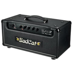 Bad Cat Cub 40R Player Series Head
