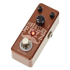 Outlaw Effects Five O'Clock Fuzz