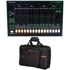 Roland TR-8 Bag Bundle