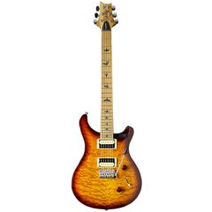 PRS SE Custom 24 Roasted Maple TN