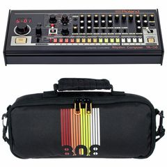 Roland TR-08 Bag Bundle