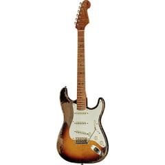Fender 50 Strat Spruce Relic MBDW