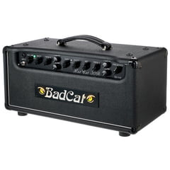 Bad Cat Hot Cat 30R USA PS Head