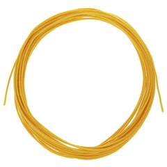 Allparts Cloth Covered Stranded Wire Y