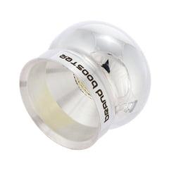 Brand Booster Trombone BBPS-G
