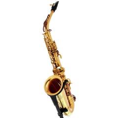 Rampone & Cazzani Solista Alto Sax