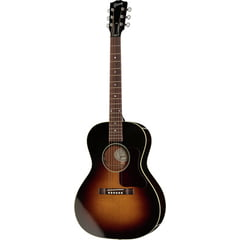 Gibson L-00 Standard VSB 2019