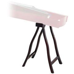 Thomann Chinese Guzheng Stand