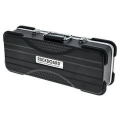 Rockboard Case for RockBoard DUO 2.1