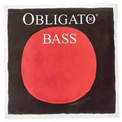Pirastro Obligato Bass High E Solo