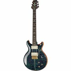 PRS Santana Retro Privat Stock7695