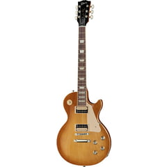Gibson Les Paul Classic HB