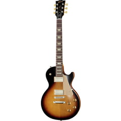 Gibson Les Paul Tribute STB B-Stock