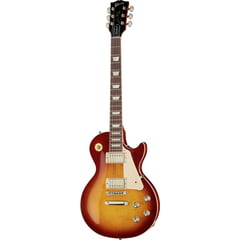 Gibson Les Paul Standard 60s IT