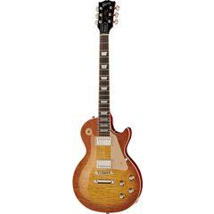 Gibson Les Paul Standard 60s UB