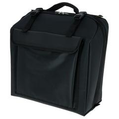 Thomann Standard Accordion Bag 48