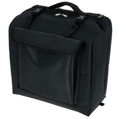 Thomann Standard Accordion Bag 72
